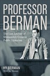 Professor Berman - Hy Berman (Hardcover)