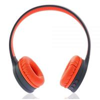 Toshiba RZE-BT180H On-Ear Wireless Headphone - Orange