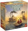 Mississippi Queen (Board Game)