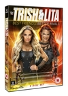 WWE: Trish & Lita - Best Friends, Better Rivals (DVD)