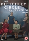 Bletchley Circle: San Francisco - Part Two (DVD)