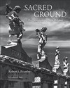 Sacred Ground - Robert S. Brantley (Hardcover)