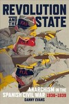 Revolution and the State - Danny Evans (Paperback)