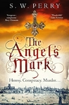 Angel's Mark - S. W. Perry (Paperback)