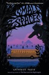 Small Spaces - Katherine Arden (Paperback)