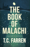 The Book of Malachi - T.C. Farren (Paperback)