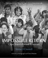 Impossible Return - Siona O'Connell