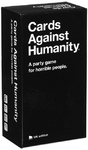 Cards Against Humanity V2.0 (Party Game)