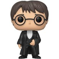 Funko Pop! Movies - Harry Potter - Harry Potter (Yule Ball)