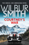 Courtney's War - Wilbur Smith (Paperback)