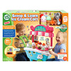 Leapfrog - Scoop & Learn Ice Cream Cart