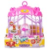 Little Live Pets - Dragon Cage Playset