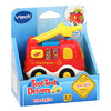 VTech - Toot Toot Drivers - Fire Engine