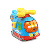 VTech - Toot Toot Drivers  - Helicopter