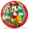 Disney - Mickey Mouse Racers Ball - 23cm