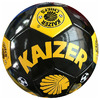 Kaizer Chiefs - Leather Ball