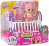 Little Live - Bizzy Bubs Playset