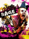 The Art of Rage - Avalanche Studios (Hardcover)