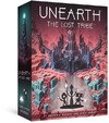 Unearth - The Lost Tribe Expansion (Board Game)