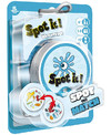 Spot It: Waterproof (Card Game)