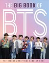 The Big Book of Bts - Katy Sprinkel (Hardcover)