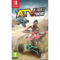 ATV Drift and Tricks (Nintendo Switch)