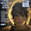 David Bowie - The World of David (Rsd 2019) (Vinyl)