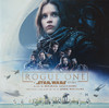 Rogue One - A Star Wars Story - Original Soundtrack (Vinyl)