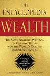 The Encyclopedia Of Wealth - Chris Gentry (Paperback)