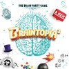 Braintopia Beyond (Party Game)
