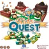 Slide Quest (Board Game)