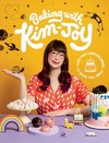 Baking With Kim-Joy - Kim-Joy (Hardcover)
