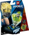 LEGO® Ninjago - Spinjitzu Slam - Jay (72 Pieces)