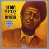 Muddy Waters and Friends - Goin' Way Back (Vinyl)