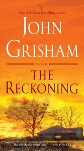The Reckoning - John Grisham (Paperback)