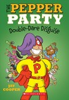 The Pepper Party - Jay Cooper (Paperback)
