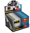 Superman & Batman Playing Cards (Card Game)