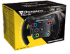 Thrustmaster - Open Wheel Add On (PC/Xbox One/PS4)