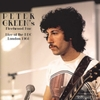 Peter Green's Fleetwood Mac - Live At the BBC In London 1968 (Vinyl)