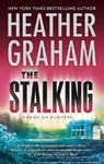 The Stalking - Heather Graham (Paperback)