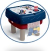 Little Tikes - Easy Store Sand & Water Table