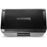Headrush FRFR-108 1x8 Inch 2-Way Powered Speaker Cabinet