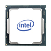 Intel Core i3-9100F Coffee Lake 4-Core 3.6 GHz (4.2 GHz Turbo) LGA 1151 (300 Series) 65W Desktop Processor Without Graphics
