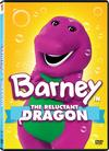 Barney : the Reluctant Dragon (DVD)
