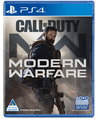 Call of Duty: Modern Warfare - Internet Required (PS4)
