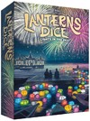 Lanterns Dice: Lights in the Sky (Dice Game)
