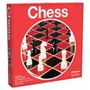 Chess (Red Box) (Board Game)