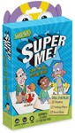 Super Me (Card Game)