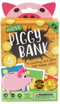 Piggy Bank (Card Game)