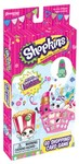 Shopkins Postcard Pals (Card Game)